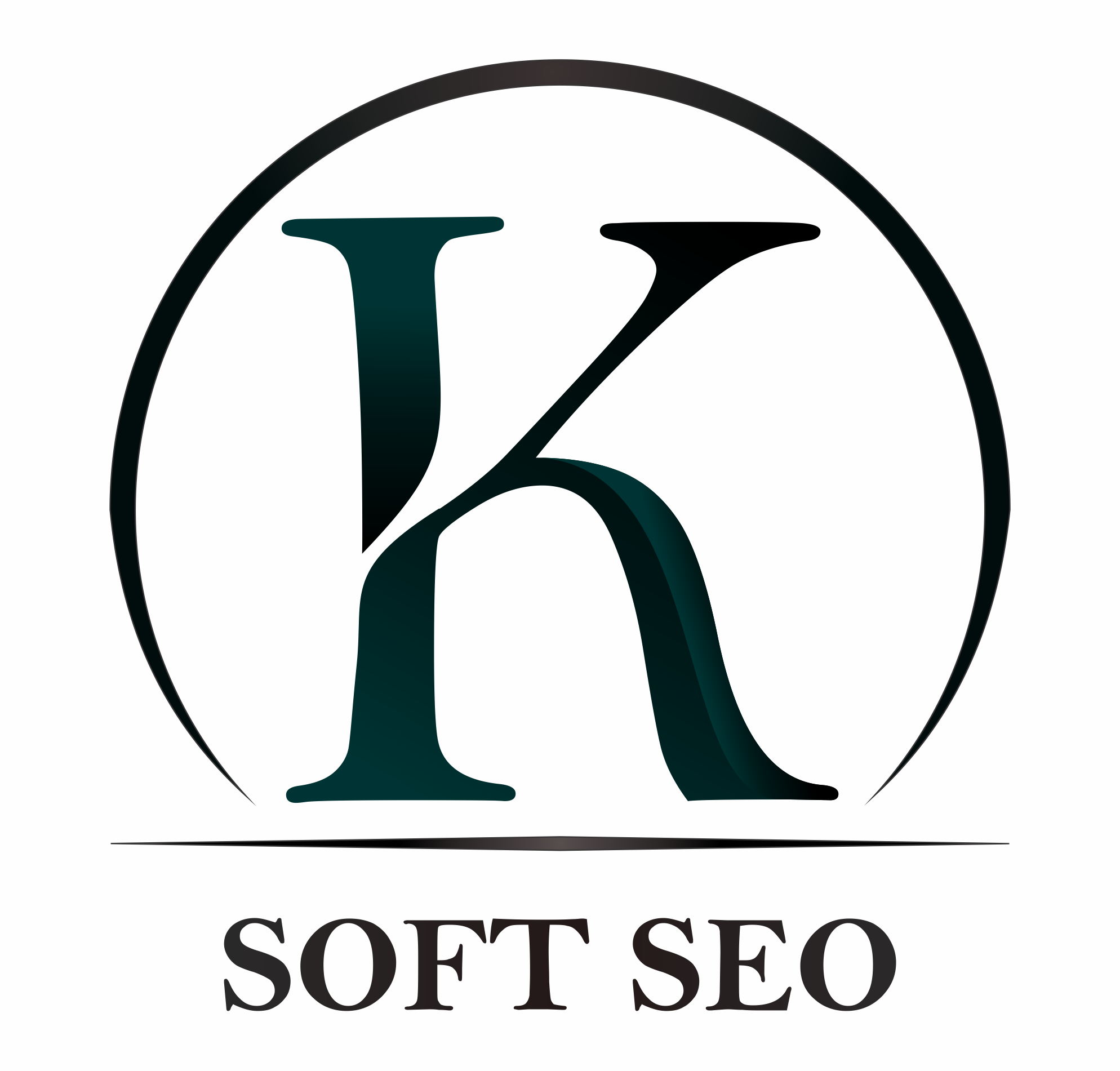 Buy Professional SEO service with guaranteed Results - Free SEO Audit Report